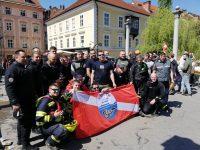 Ljubljanica-2019-10