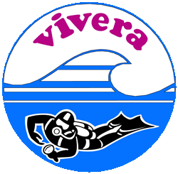 Diving Society Vivera
